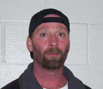 Gary Lee Vincent a registered Sex Offender of Iowa