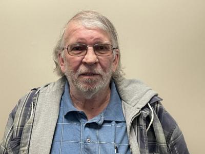 Steven Dale Chitwood a registered Sex Offender of Nebraska