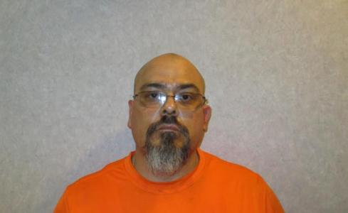 Chrisitian Gabriel Torres a registered Sex Offender of Nebraska