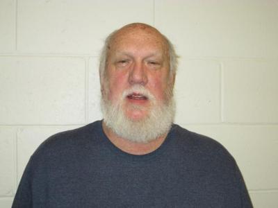 William Robert Bassler a registered Sex Offender of Nebraska