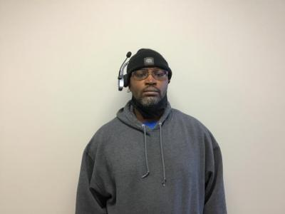 Michael Edward Carr a registered Sex Offender of Nebraska