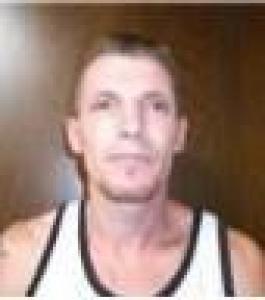Kurt James Dinville a registered Sex Offender of Nebraska