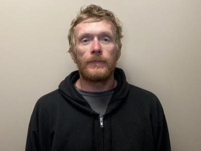 Samuel Joseph Yeager a registered Sex Offender of Nebraska
