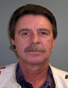 Thomas Edwin Johnson a registered Sex Offender of Colorado