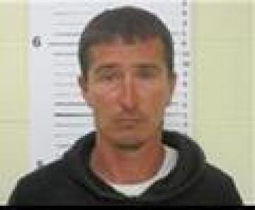 Matthew Wayne Martens a registered Sex Offender of Nebraska