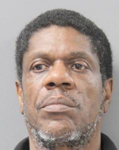Lavern Scott a registered Sex Offender of Nebraska