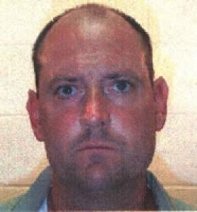 Craig Joseph Hamik a registered Sex Offender of Nebraska