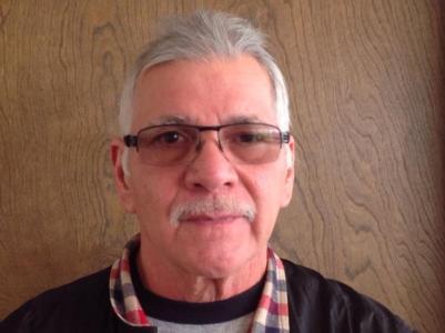 Jose Pena III a registered Sex Offender of Nebraska