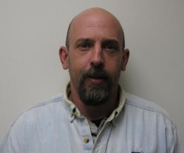 Chad Alan Schoeneck a registered Sex Offender of Nebraska