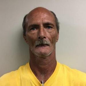 Bradley Eugene Dack Jr a registered Sex Offender of Nebraska