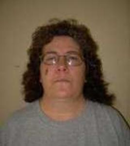 Cindy Kay Harder a registered Sex Offender of Nebraska