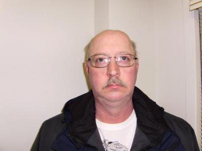 Edward Leon Barrett a registered Sex Offender of Nebraska