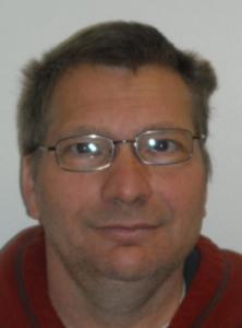 Carl Eugene Barker a registered Sex Offender of Nebraska