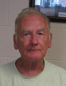 James Lester Sorrells a registered Sex Offender of Nebraska