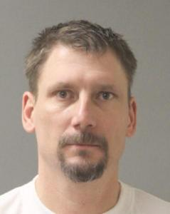 Michael Shane Sladek a registered Sex Offender of Nebraska