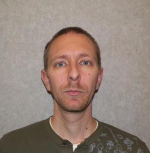 Douglas Scott Flagg a registered Sex Offender of Nebraska
