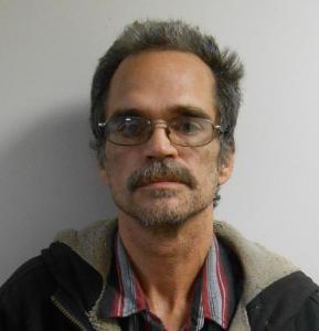 Steven Douglas Classen a registered Sex Offender of Nebraska