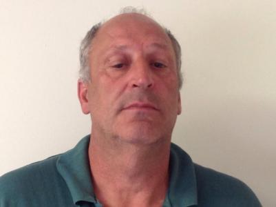 Robert Paul Holcomb a registered Sex Offender of Nebraska