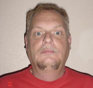 Donald Lee Smith a registered Sex Offender of Nebraska