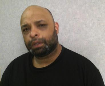 Jarvis Anthony Manns a registered Sex Offender of Nebraska