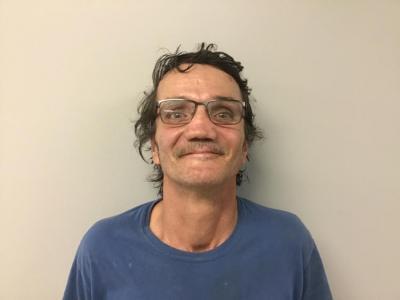 Michael James Lee a registered Sex Offender of Nebraska