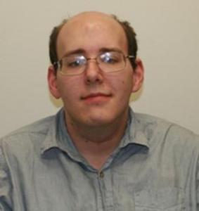 Frank Timothy Calvin a registered Sex Offender of Nebraska