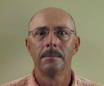 Bruce William Harter a registered Sex Offender of Nebraska