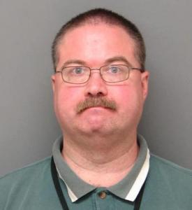 David Rex Briggs a registered Sex Offender of Nebraska