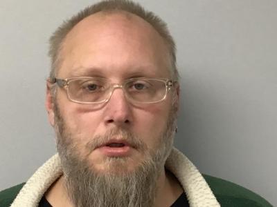 Joshua Daniel Hock a registered Sex Offender of Nebraska