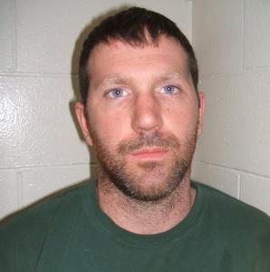 Brian Patrick Burns a registered Sex Offender of Nebraska