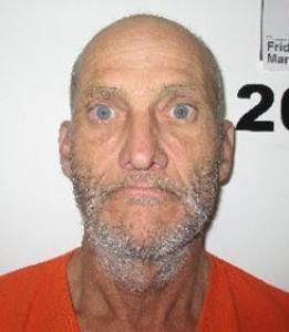 Brian Kelly Lowder a registered Sex Offender of Nebraska