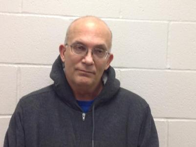 William Alan Fallesen a registered Sex Offender of Nebraska
