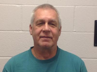 Paul David Duncan a registered Sex Offender of Nebraska