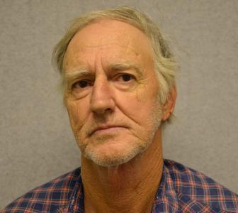 Terry Lee Mauer a registered Sex Offender of Nebraska