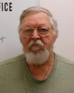 Robert D Case a registered Sex Offender of Nebraska