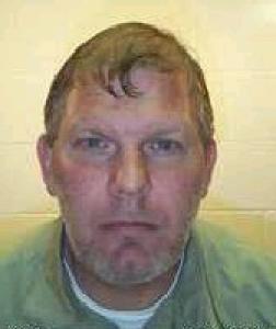 Richard Otto Hansen a registered Sex Offender of Nebraska