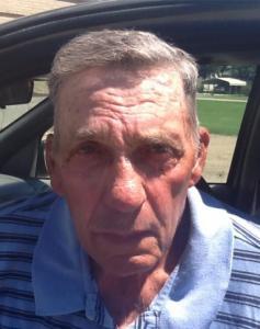 Rodney L Frerichs a registered Sex Offender of Nebraska