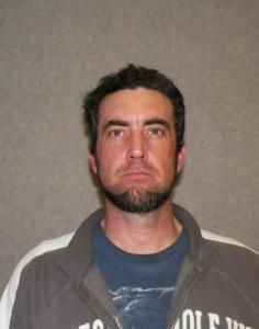 Seth Farrell Williams a registered Sex Offender of Nebraska