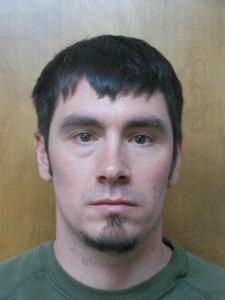 Clarkson Steele Brejcha a registered Sex Offender of Nebraska