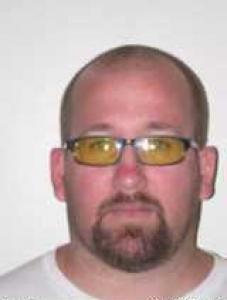 Brian Joseph Weldon a registered Sex Offender of Nebraska