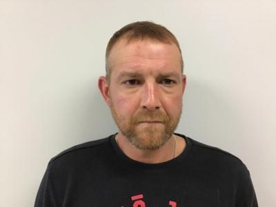 Jeremy Allen Fielder a registered Sex Offender of Nebraska