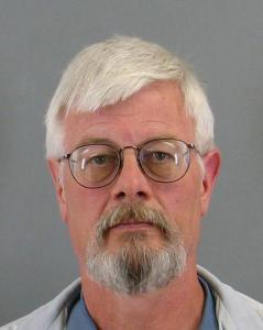 Donald Bernard Caffrey a registered Sex Offender of Nebraska