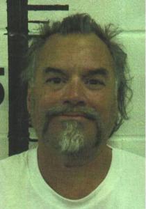 Jimmy Raymond Delao a registered Sex Offender of Nebraska