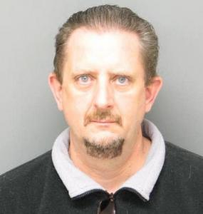 Jeffery Lynn Fisher a registered Sex Offender of Nebraska
