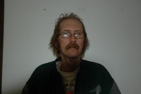 James Lee Satterfield a registered Sex Offender of Nebraska