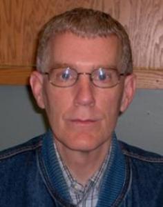 Stephen Philip Kramer a registered Sex Offender of Nebraska