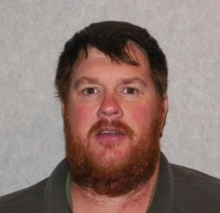 Michael Todd Edwards a registered Sex Offender of Nebraska