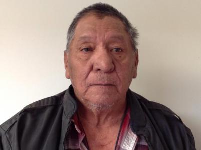 Joe M Trejo a registered Sex Offender of Nebraska