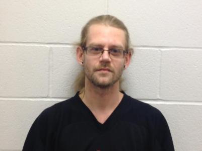 Walter Carl Hilkemann III a registered Sex Offender of Nebraska