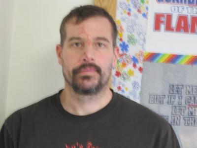 James Richard Pierce a registered Sex Offender of Nebraska